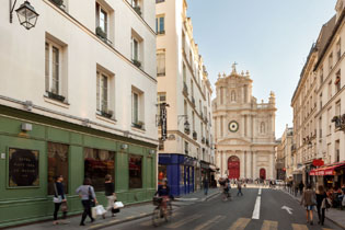 01hotel-paris-saint-paul-le-marais