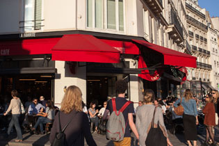 13hotel-paris-saint-paul-le-marais