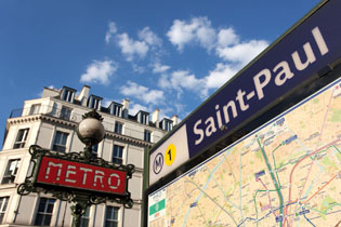17hotel-paris-saint-paul-le-maraismetrosubway