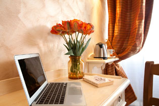 21hotel-paris-saint-paul-le-marais