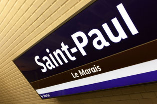 25hotel-paris-saint-paul-le-maraismetrosubway