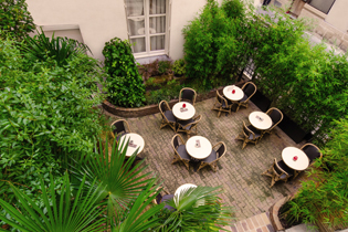 26-hotel-paris-saint-paul-le-marais