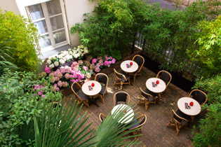 35-hotel-paris-saint-paul-le-marais